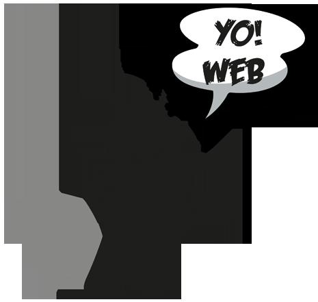 Yo!Web - Kreativ gegen Cybermobbing